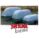 Jaxal 301x131,5x70