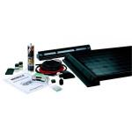 Aurinkopaneelisarja MT 140 MC, 140W